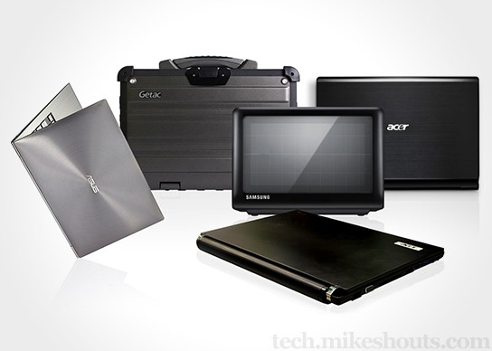 five laptops that let you stand out 544x388px