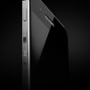 iPhone5 concept 600x800px