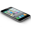 iPhone5 concept 600x800px