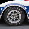 1969 Chevrolet BFG Greenwood Racing Corvette 800x600px