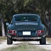 1970 Porsche 911S Steve McQueen Le Mans movie car 900x600px