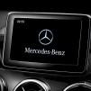 2012 Mercedes-Benz B-Class - Interior 900x600px