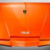 ASUS-Automobili Lamborghini VX7 Laptop 544x311px