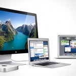 more Apple products get hit by Thunderbolt, MacBook Air included
