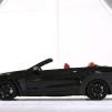 BRABUS 800 E V12 Cabriolet 900x600px