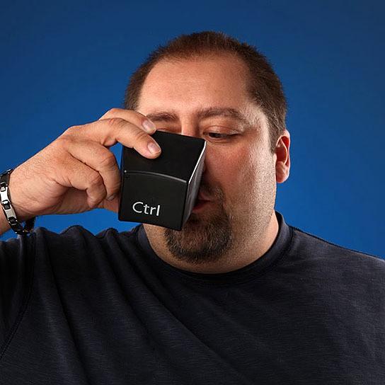 Ctrl-Alt-Delete Cup Set 544x544px