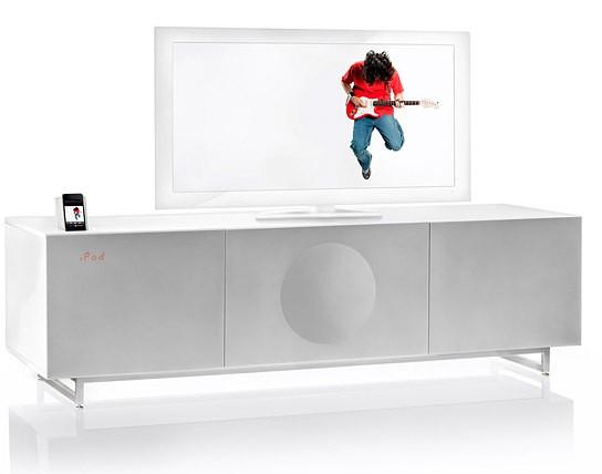 Geneva Sound System Model XXL 544x428px