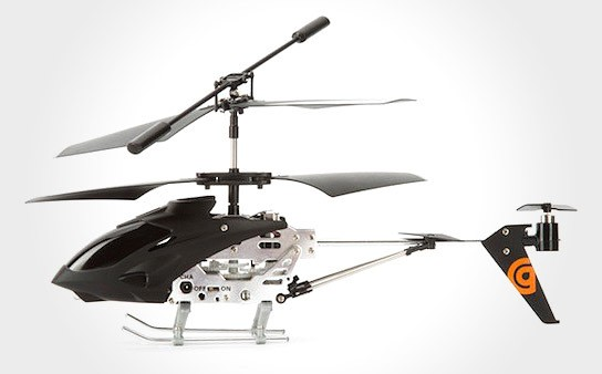 Griffin Helo TC 544x338px