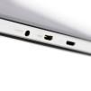 Huawei MediaPad 800x800px