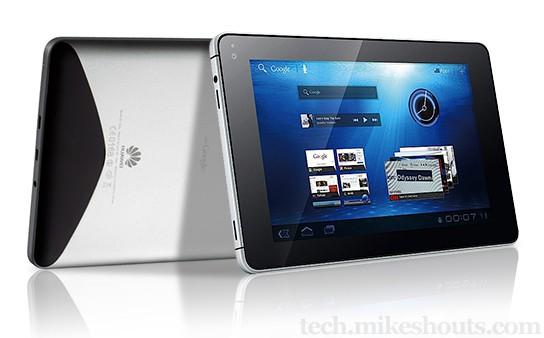 Huawei MediaPad 544x338px