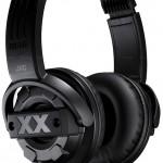 JVC announced XX branded headphones for Japan market