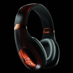 Klipsch announced Mode noise canceling headphones