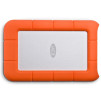 LaCie Rugged Mini 640x480px