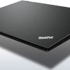 Lenovo ThinkPad X1 Business Laptop