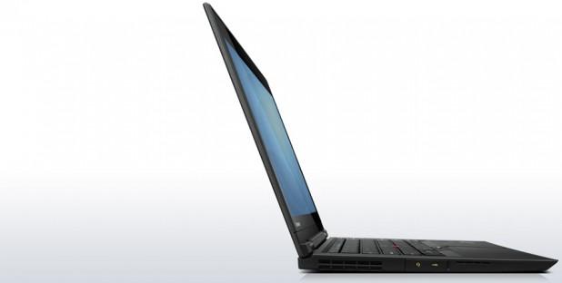 Lenovo ThinkPad X1 Business Laptop 900x455px