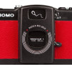 Limited Edition Lomo LC-A+ Russia Day Camera 900x600px