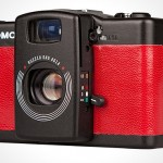 From Russia With Love: Lomo LC-A+ Russia Day Camera