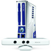 Limited Edition Xbox 360 Star Wars Bundle 800x800px