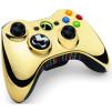 Limited Edition Xbox 360 Star Wars Bundle 800x800px
