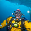 Liquid Image Scuba Series Wide Angle Dive Mask 800x600px