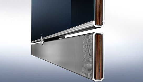 loewe individual compose 3d is as individual as a lcd can get mikeshouts. Black Bedroom Furniture Sets. Home Design Ideas