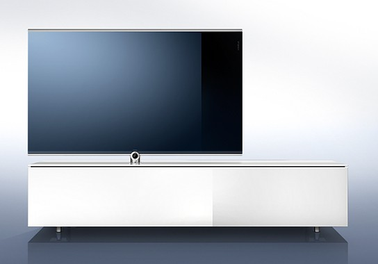 Loewe Individual Compose 3D 544x380px