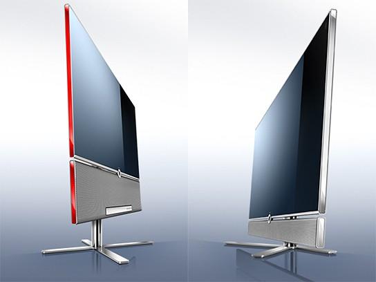individual compose 46 images. Black Bedroom Furniture Sets. Home Design Ideas