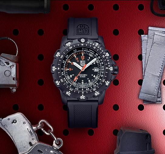 Luminox Recon Point Man 544x508px