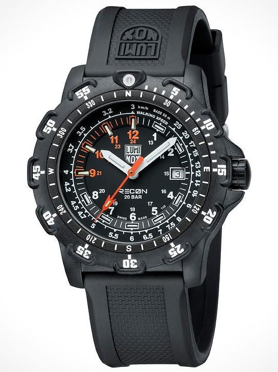 Luminox Recon Point Man 544x728px