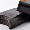 Maison Martin Margiela 11 Phone Case 600x400px