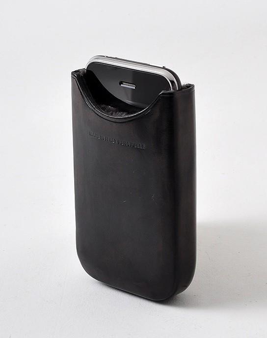 Maison Martin Margiela 11 Phone Case 544x688px