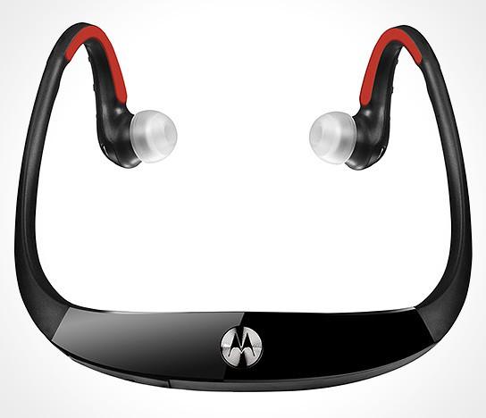 Motorola S10-HD Bluetooth Headphones 544x468px