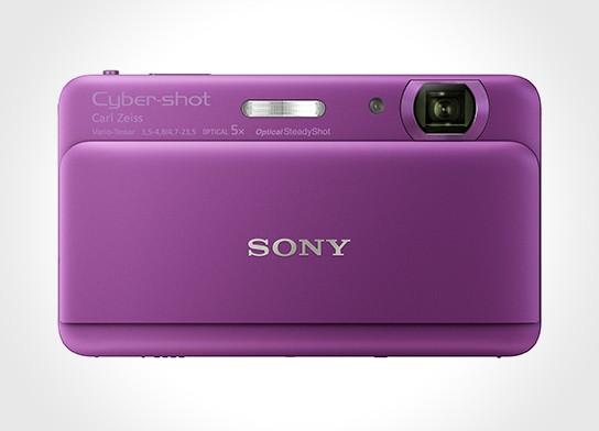 Sony Cyber-Shot DSC-TX55 544x388px