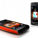 Sony Ericsson W8 Walkman proves that Walkman isn't dead
