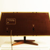 Sputnik 0667 PC by Love Hulten - back view 700x525px