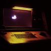 Sputnik 0667 PC by Love Hulten 700x525px