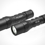 SureFire 6PX Tactical and 6PX Pro LED Flashlights