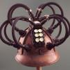 Tauruscat Dream Helmet 800x700px
