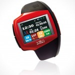VEA Sportive Watch is all you need for a good long run