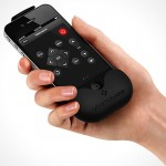 VooMote One turns your iPhone into a Universal Remote