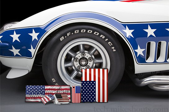 five things that you can buy to show your patriotism 544x360px