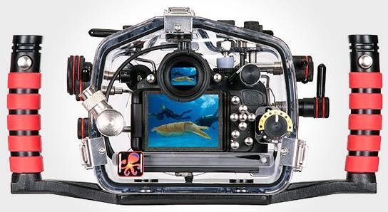 ikelite underwater system 544x298px