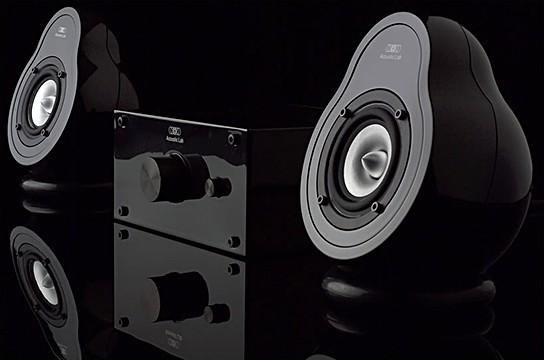 Acoustic Lab Zeta 2.0 544x360px
