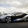 BMW i Series 900x640px