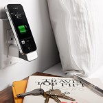 MiniDock – perfect docking solution for travelers