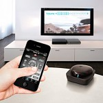 Griffin Beacon Universal Remote Control System
