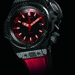 Hublot Oceanographic 4000 for ONLY WATCH 2011