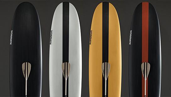 James Perse Yosemite Paddle Board 544x311px