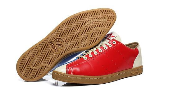 51aa832979e jeremy scott x adidas originals by originals js slm bowling