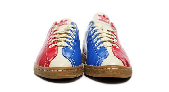 Jeremy Scott x adidas Originals by Originals JS SLM Bowling 544x298px